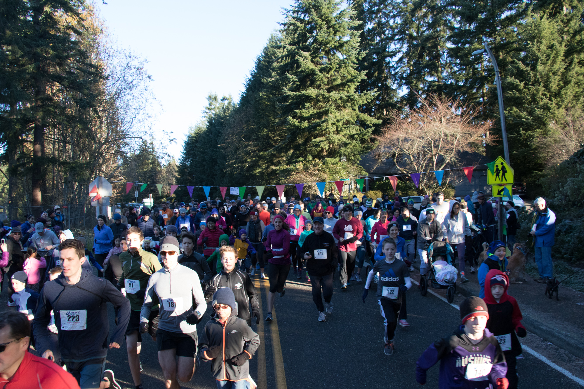 Turkey Trot 2015-24