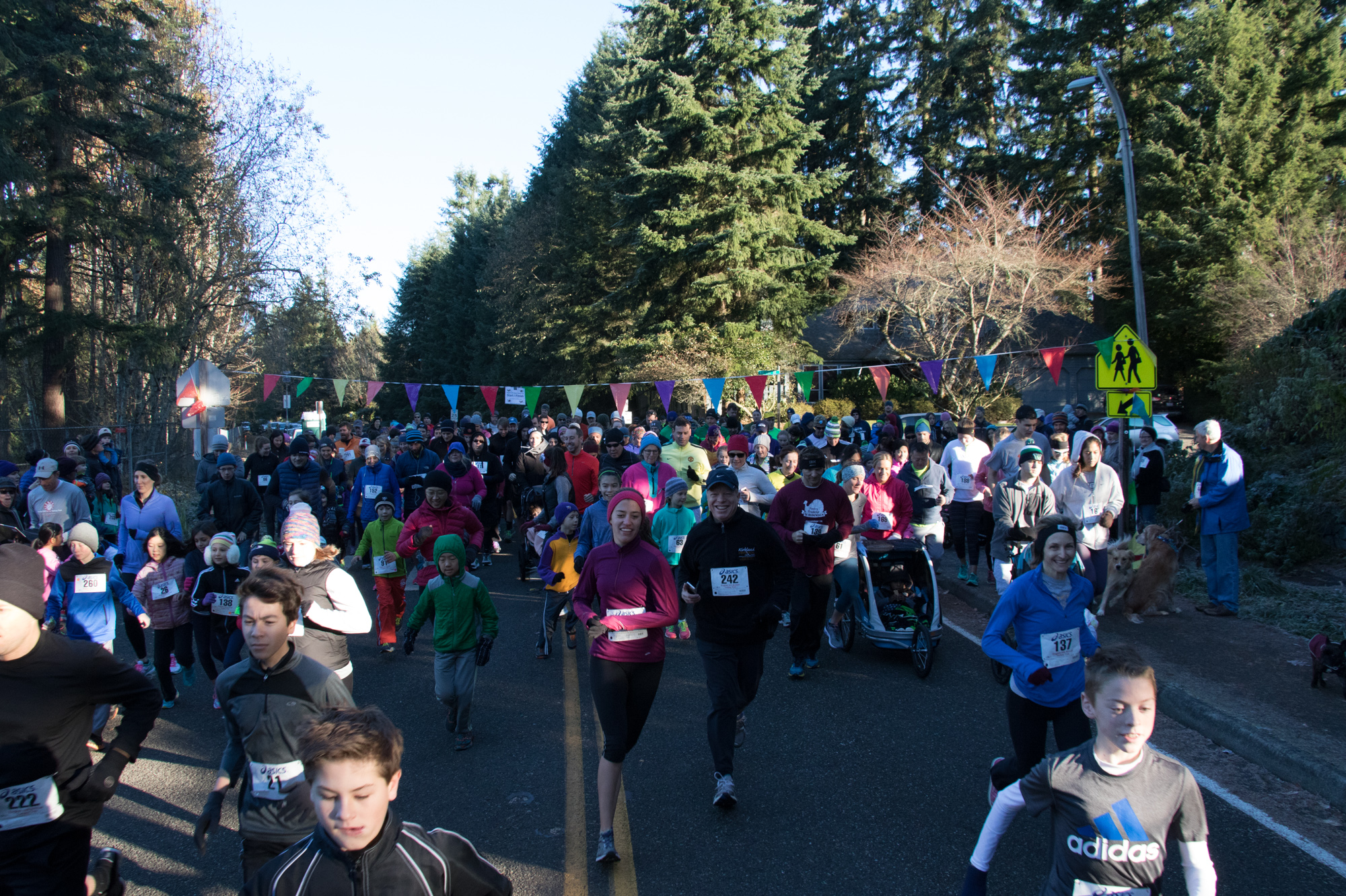Turkey Trot 2015-25