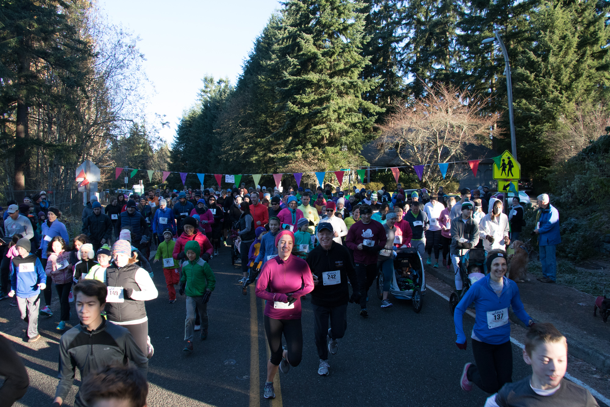 Turkey Trot 2015-26