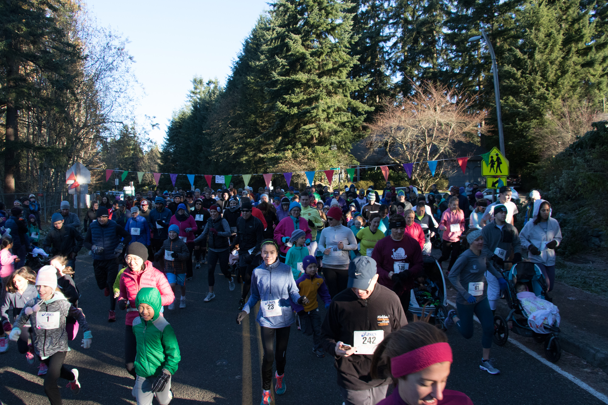 Turkey Trot 2015-27