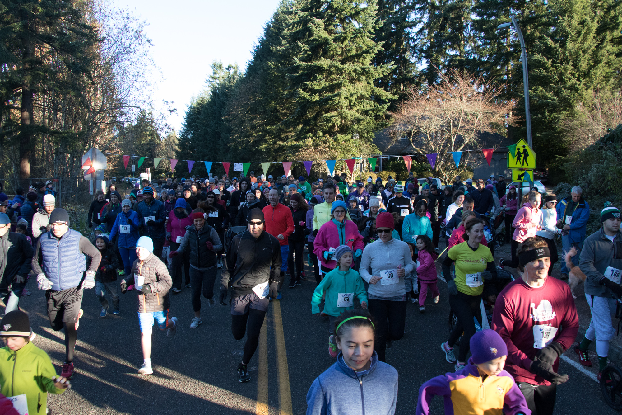 Turkey Trot 2015-28