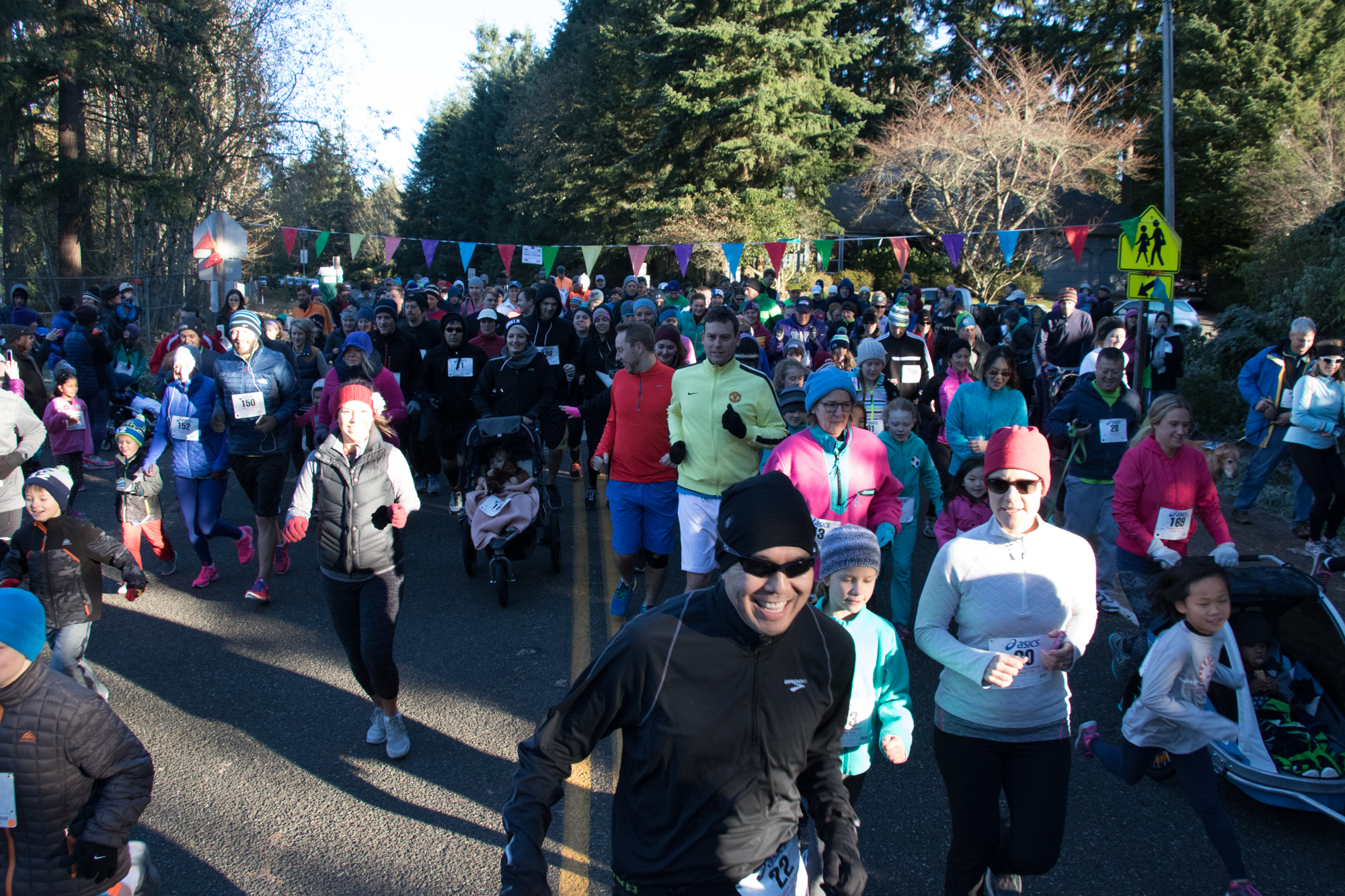 Turkey Trot 2015-29