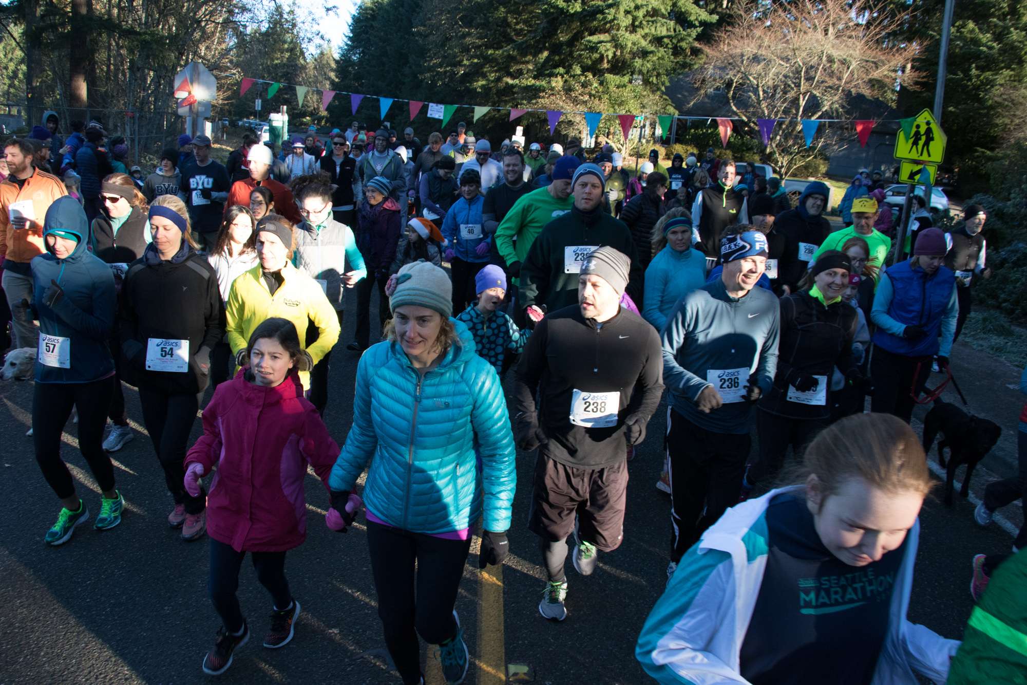 Turkey Trot 2015-35