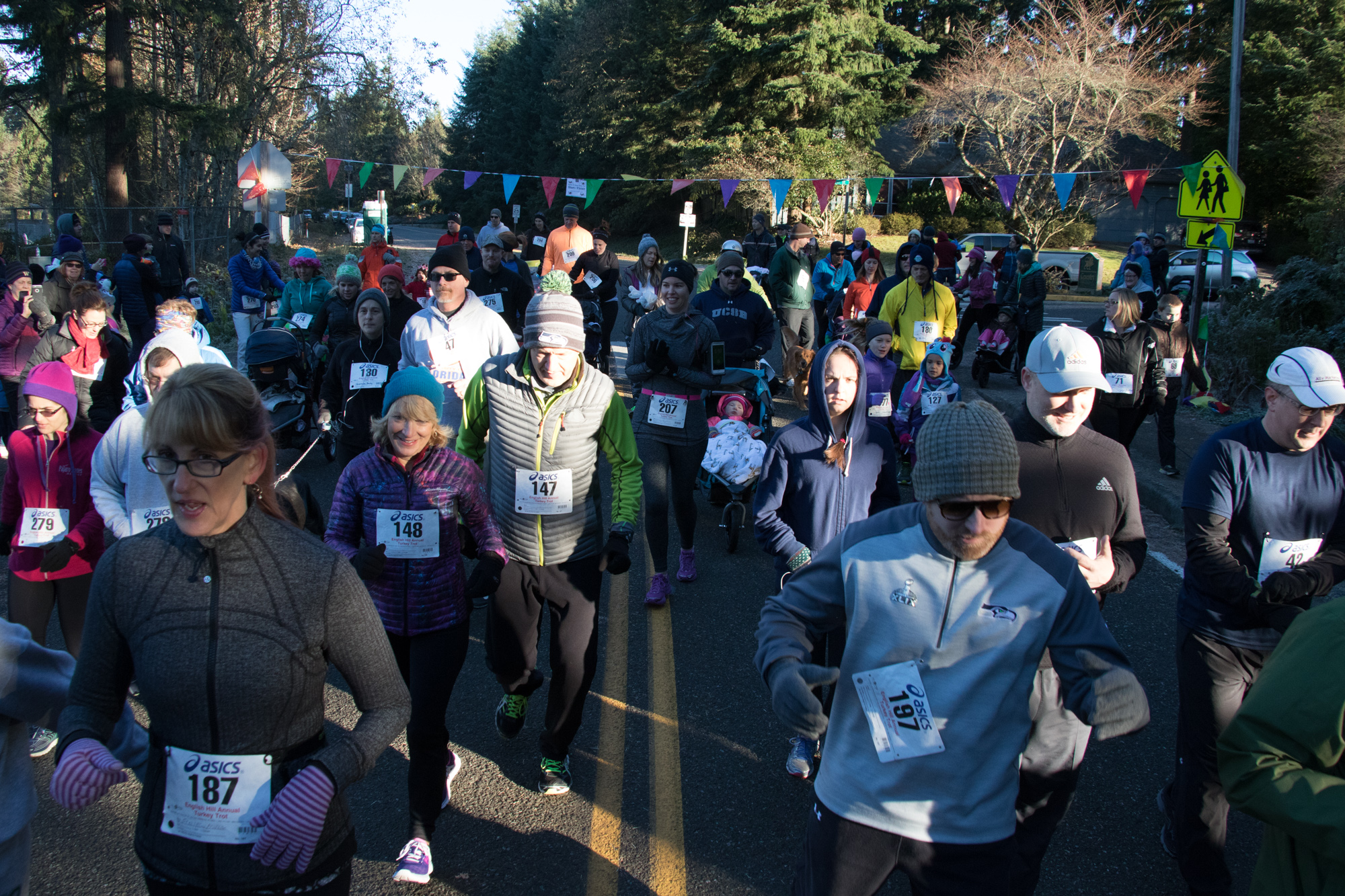 Turkey Trot 2015-39