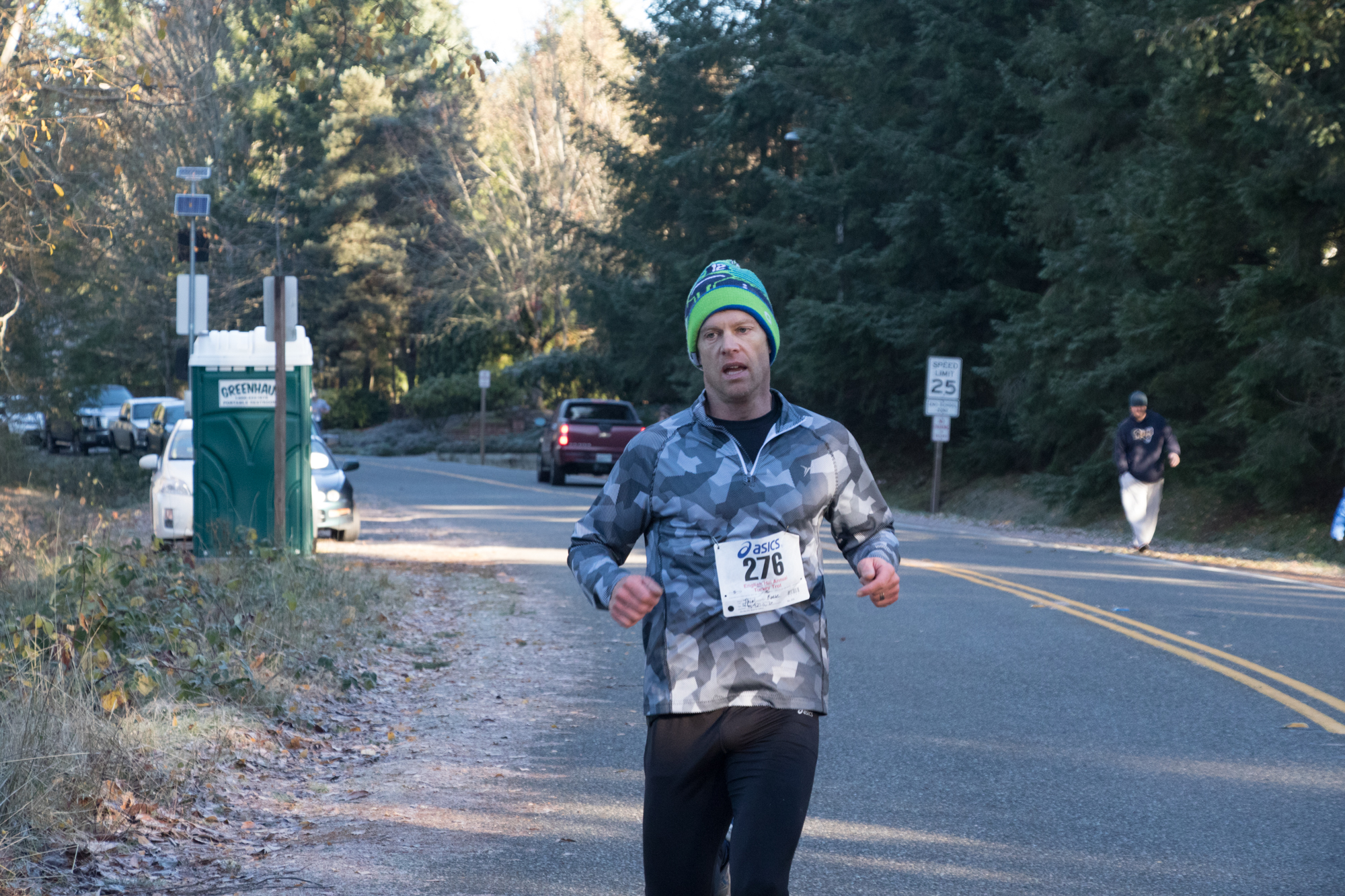 Turkey Trot 2015-51