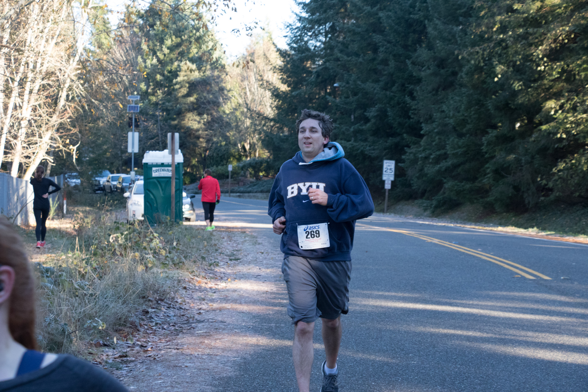 Turkey Trot 2015-71