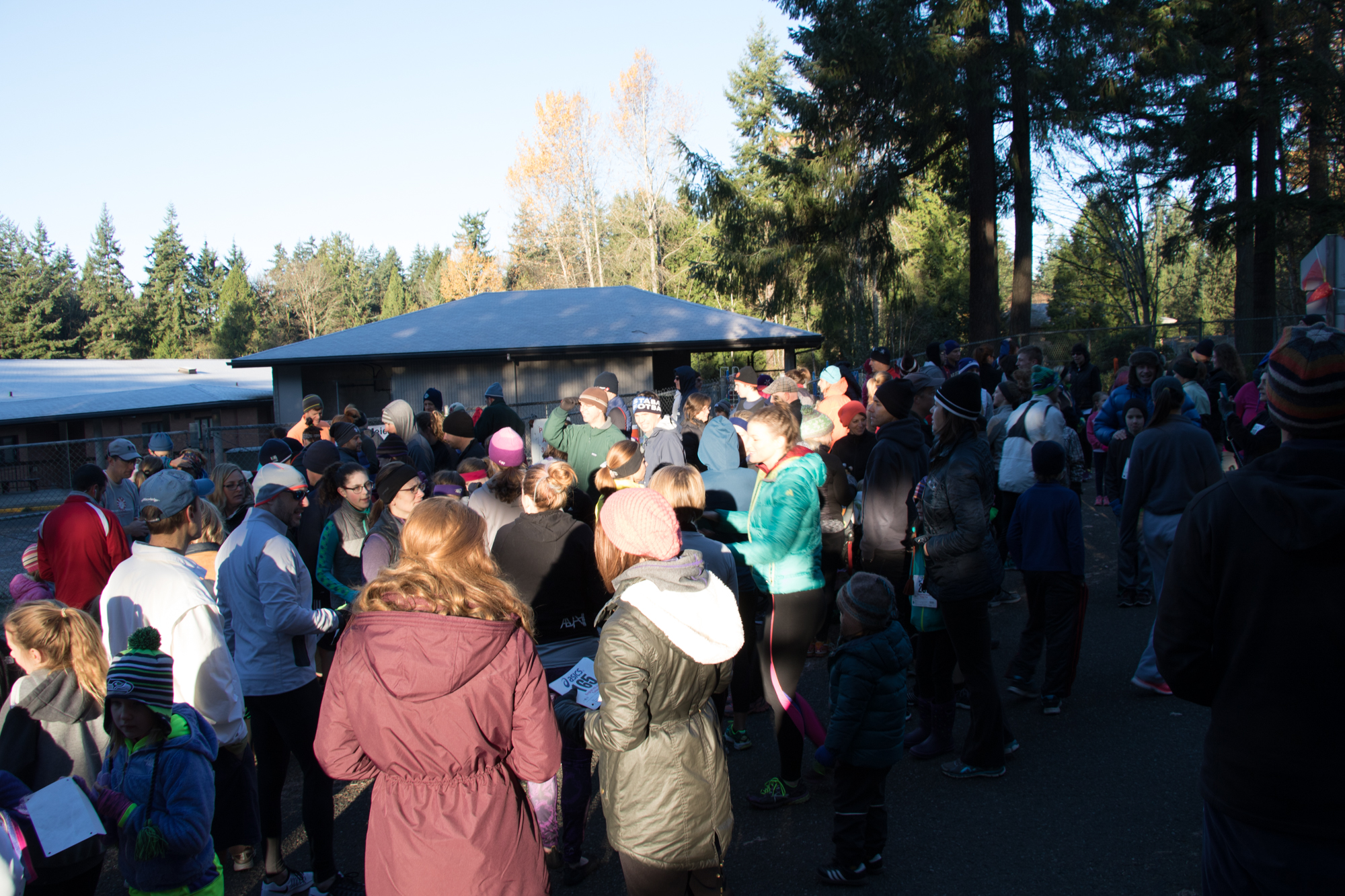 Turkey Trot 2015-8