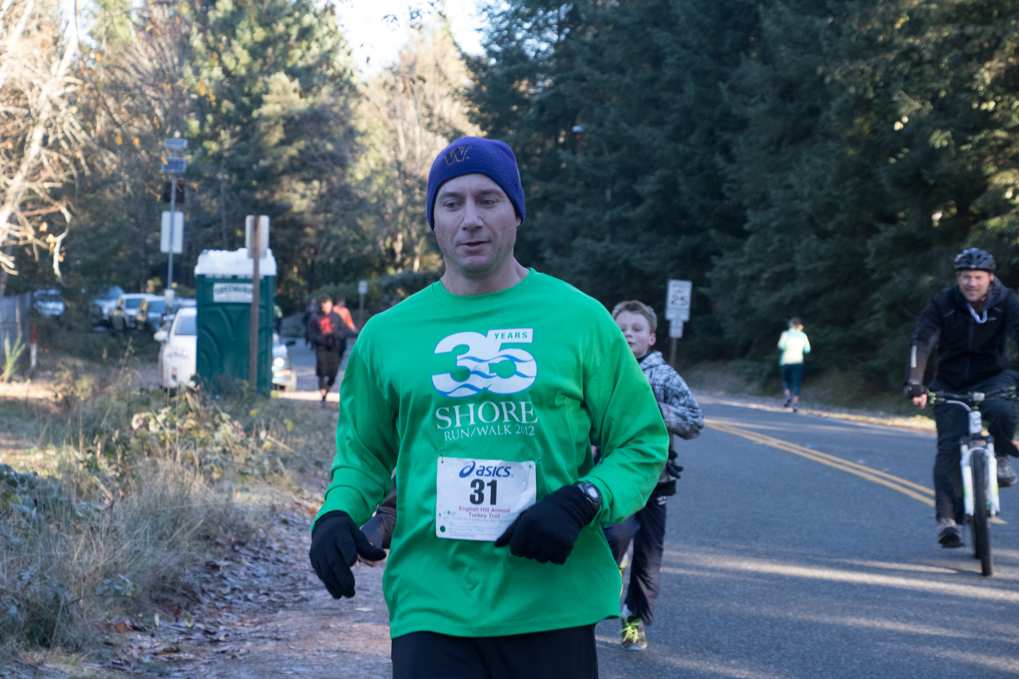 Turkey Trot 2015-82
