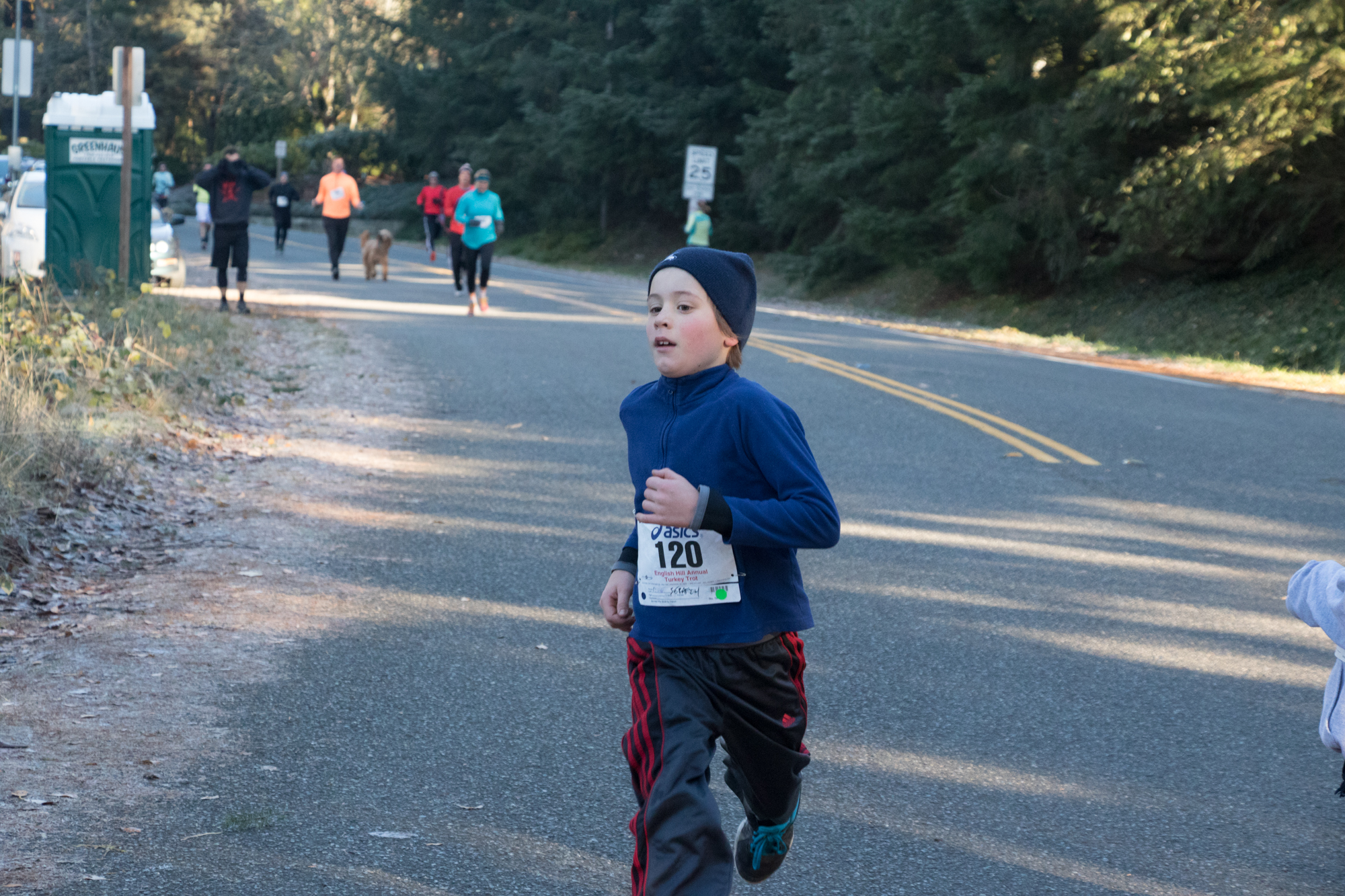 Turkey Trot 2015-84