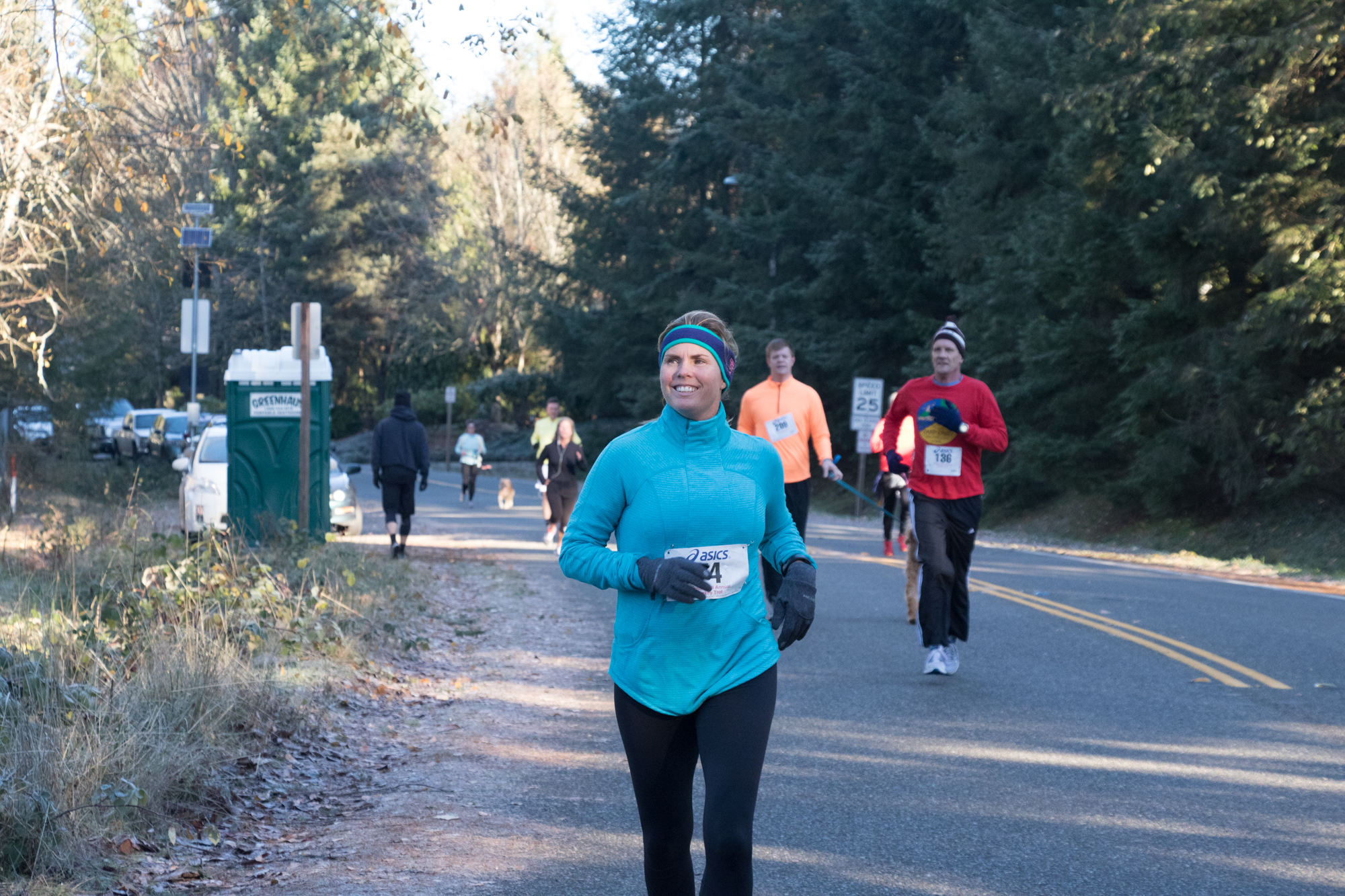 Turkey Trot 2015-85