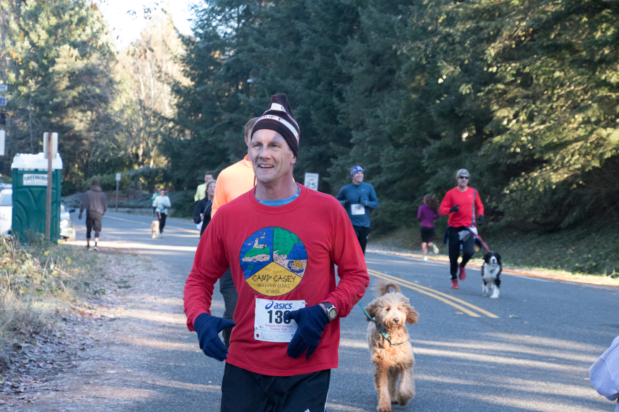 Turkey Trot 2015-86