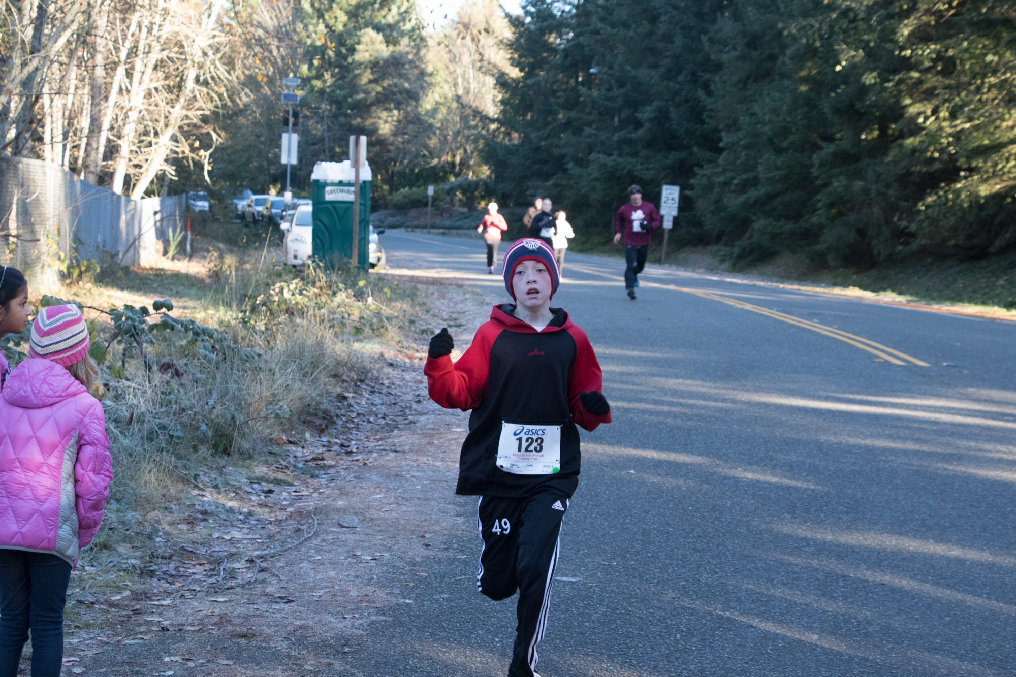 Turkey Trot 2015-94