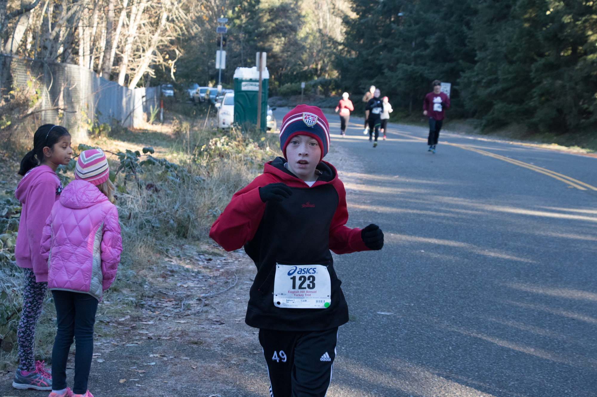 Turkey Trot 2015-95