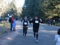Turkey Trot 2015-137