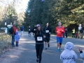 Turkey Trot 2015-139