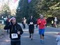 Turkey Trot 2015-140