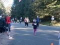 Turkey Trot 2015-143
