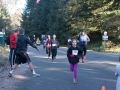 Turkey Trot 2015-144