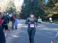 Turkey Trot 2015-146