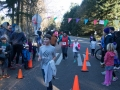 Turkey Trot 2015-164