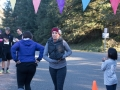 Turkey Trot 2015-170