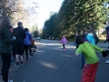 Turkey Trot 2015-208