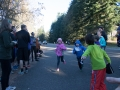 Turkey Trot 2015-209