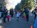 Turkey Trot 2015-215