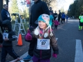 Turkey Trot 2015-227