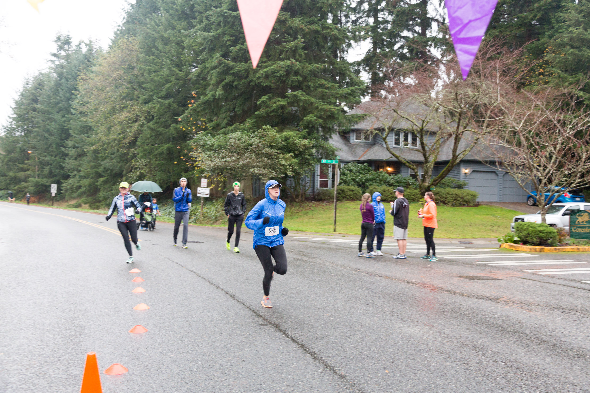 English Hill Turkey Trot 2016-108