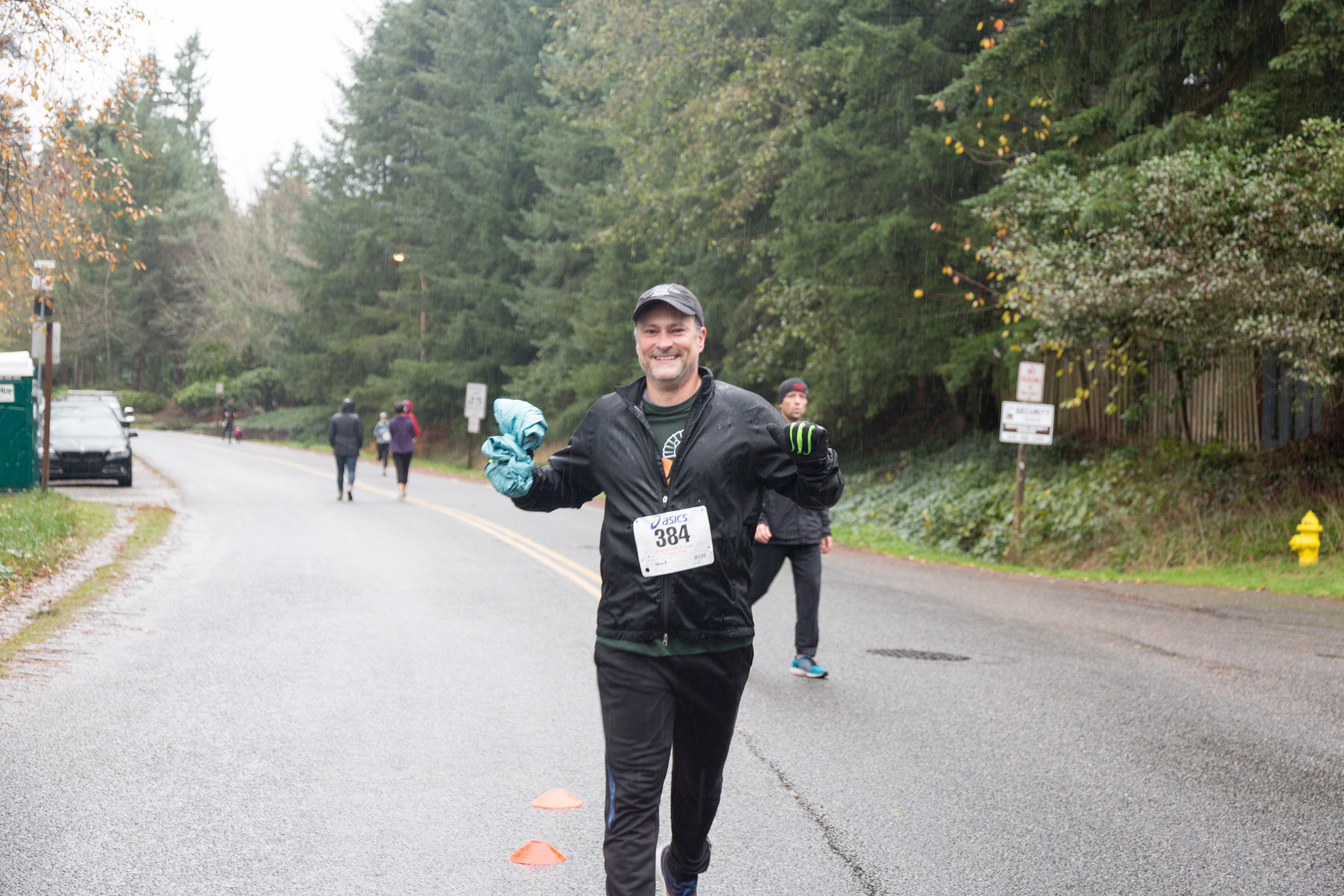 English Hill Turkey Trot 2016-124