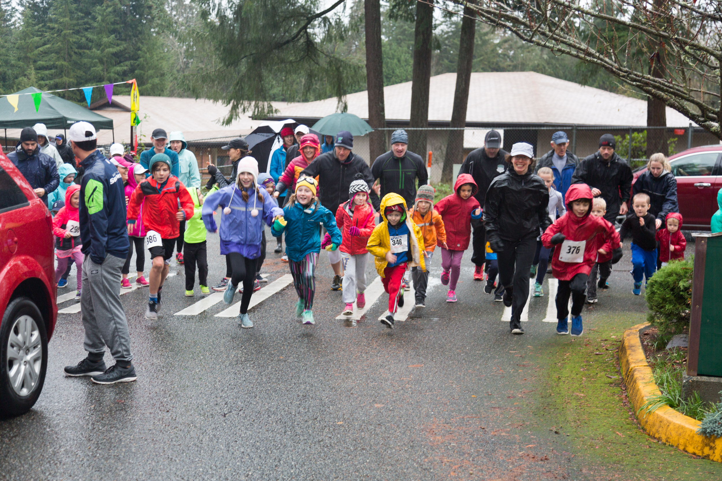 English Hill Turkey Trot 2016-140