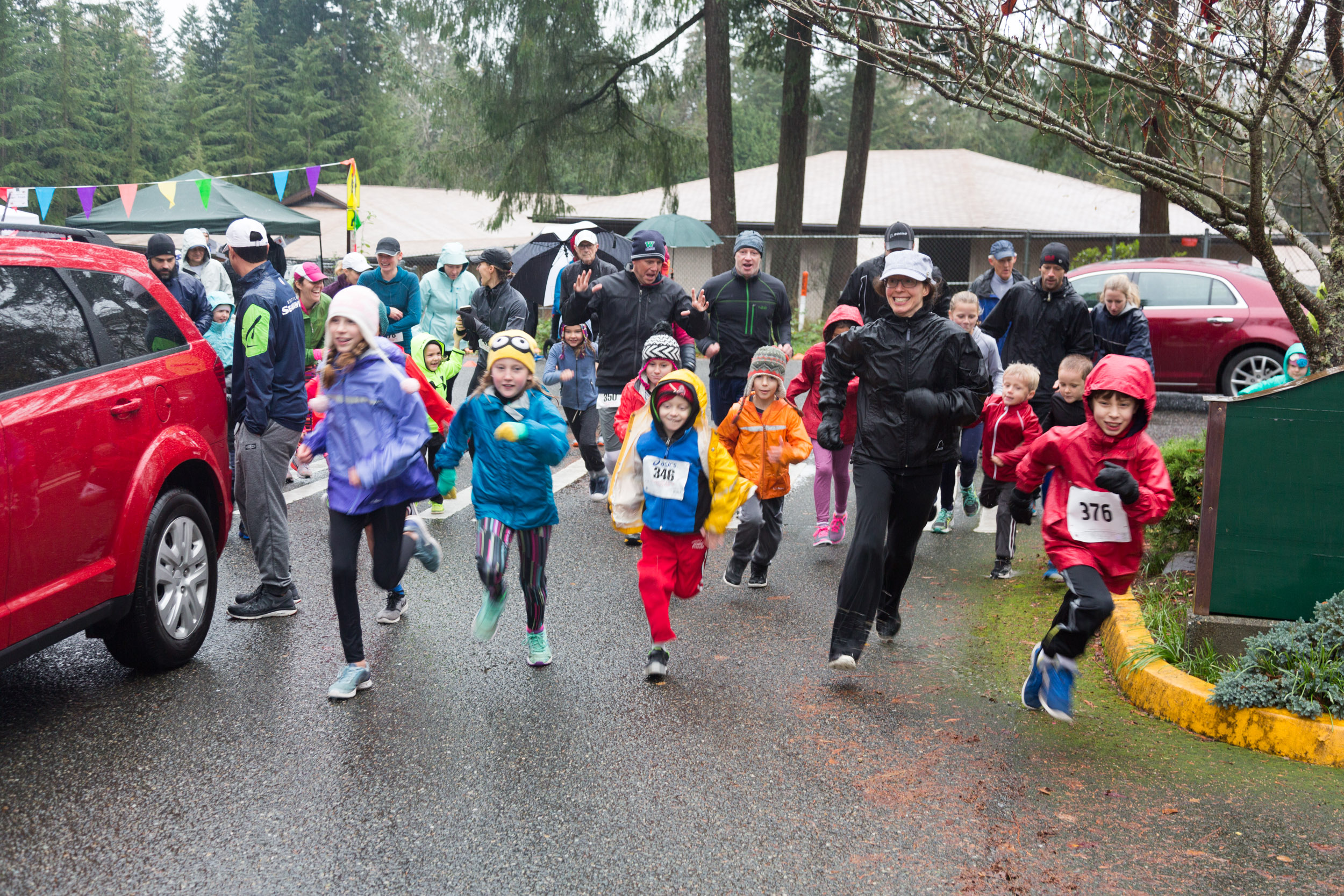 English Hill Turkey Trot 2016-141