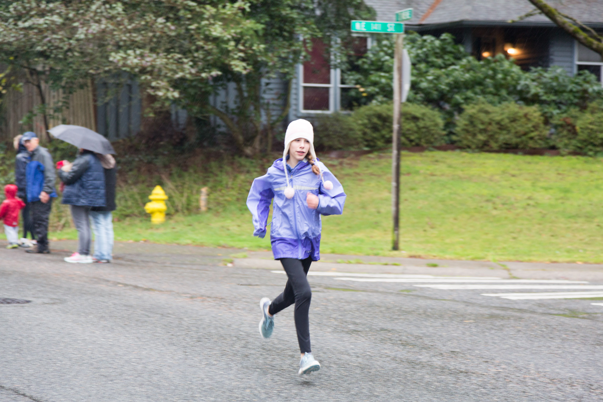 English Hill Turkey Trot 2016-149