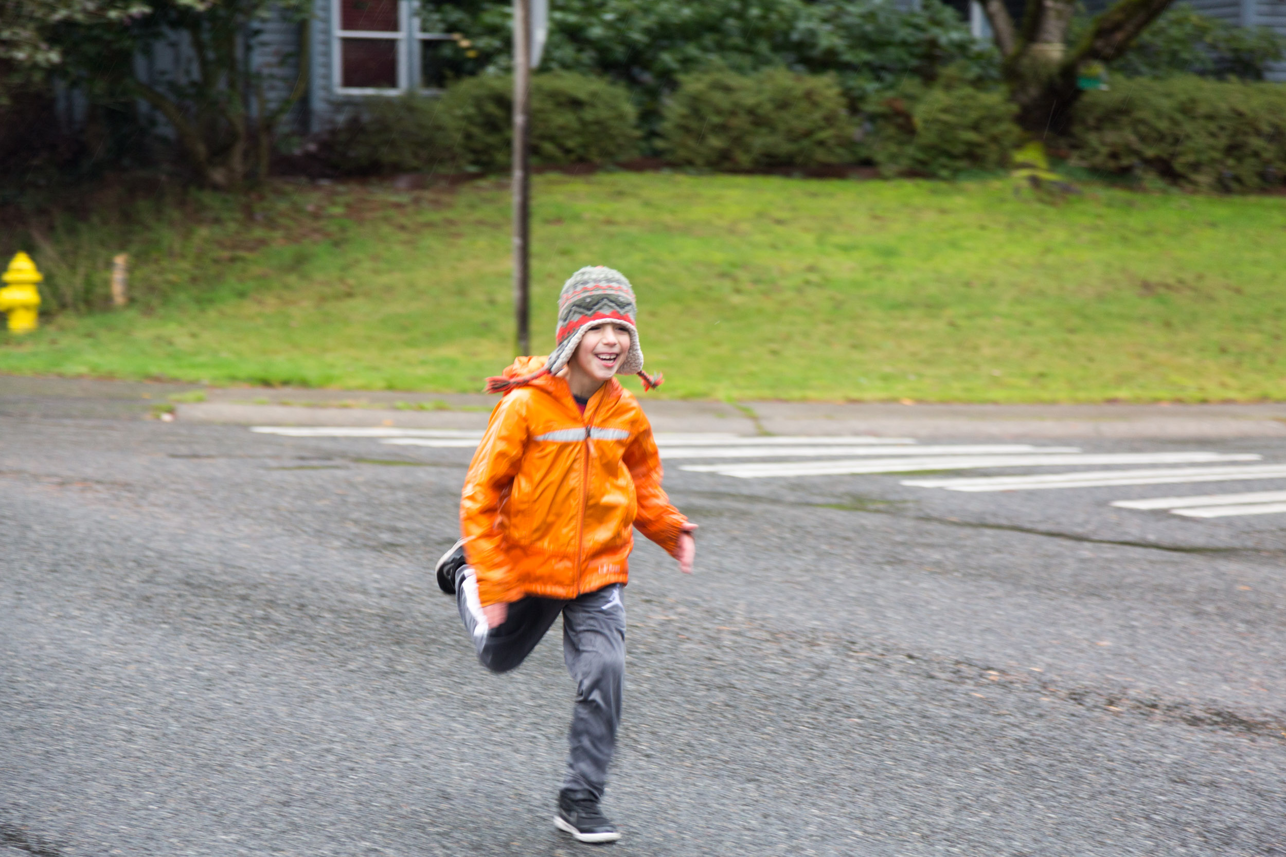 English Hill Turkey Trot 2016-156