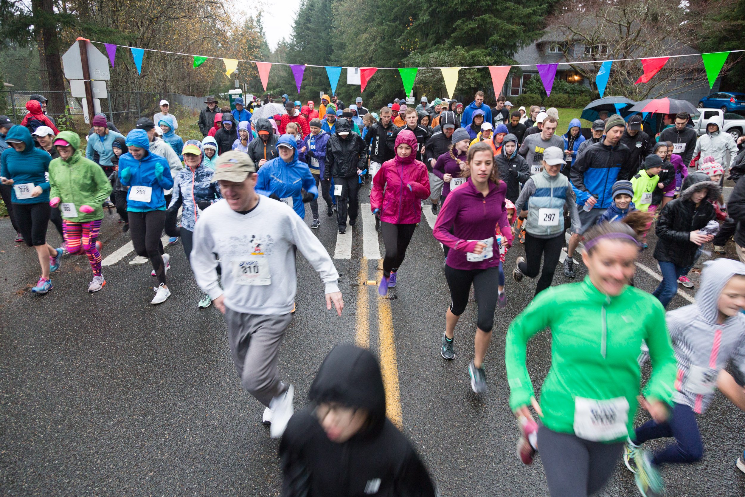 English Hill Turkey Trot 2016-26