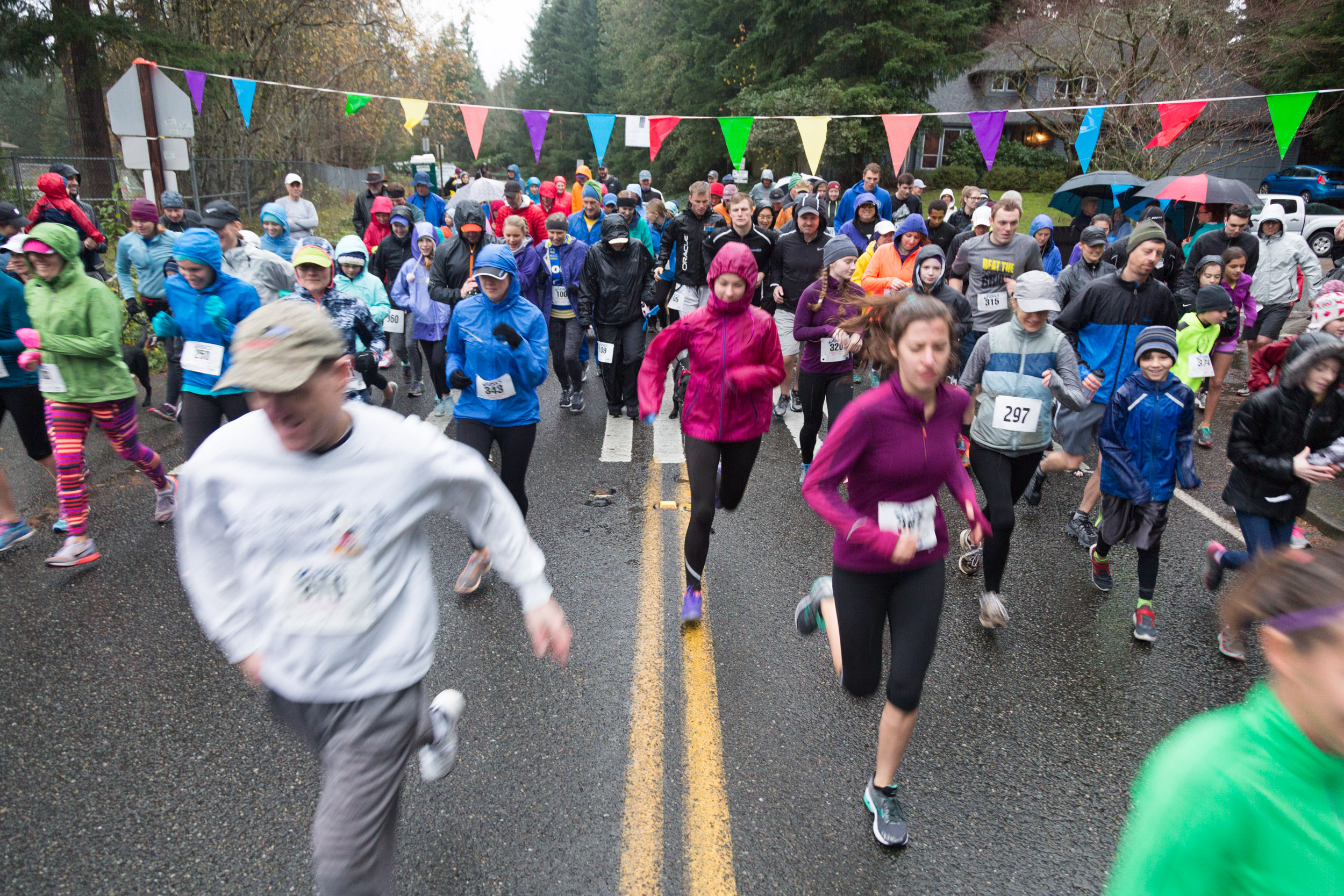 English Hill Turkey Trot 2016-27