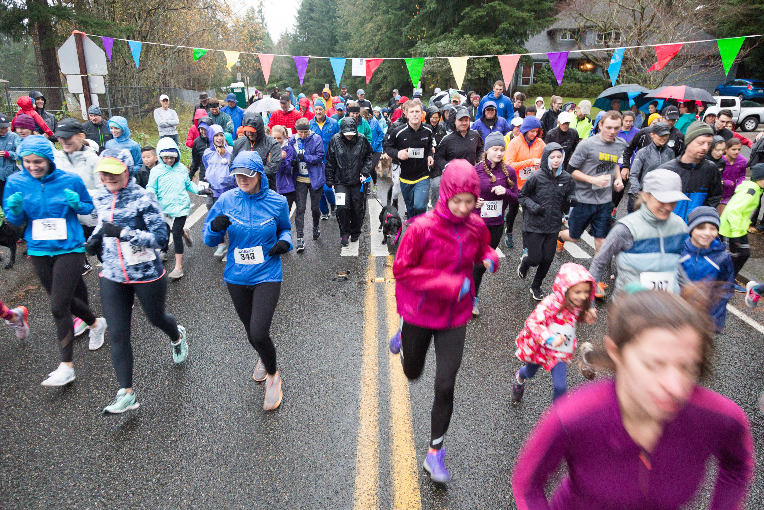 English Hill Turkey Trot 2016-28