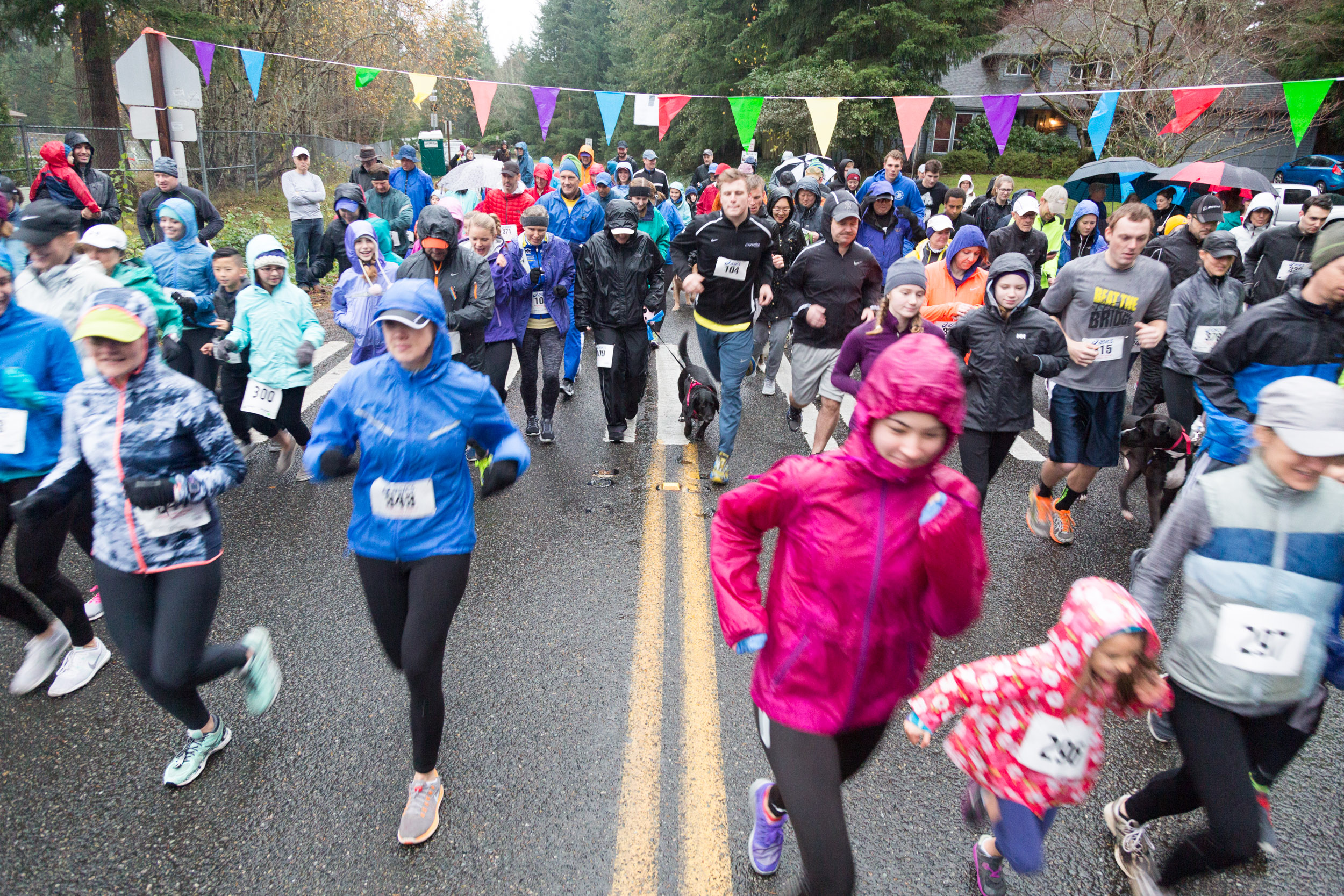 English Hill Turkey Trot 2016-29