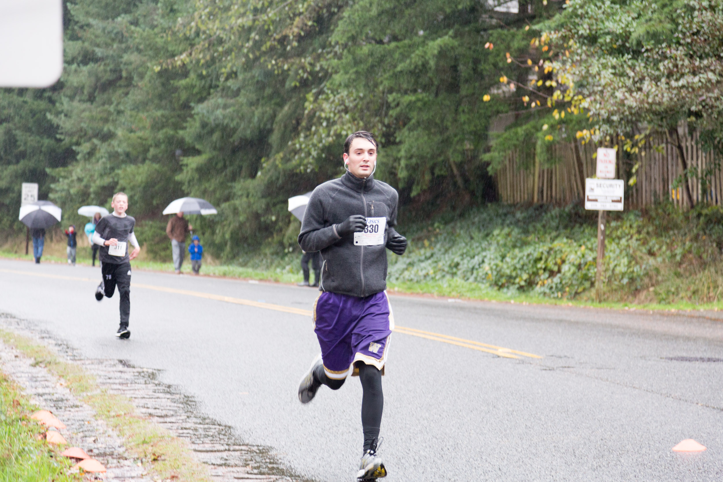 English Hill Turkey Trot 2016-72