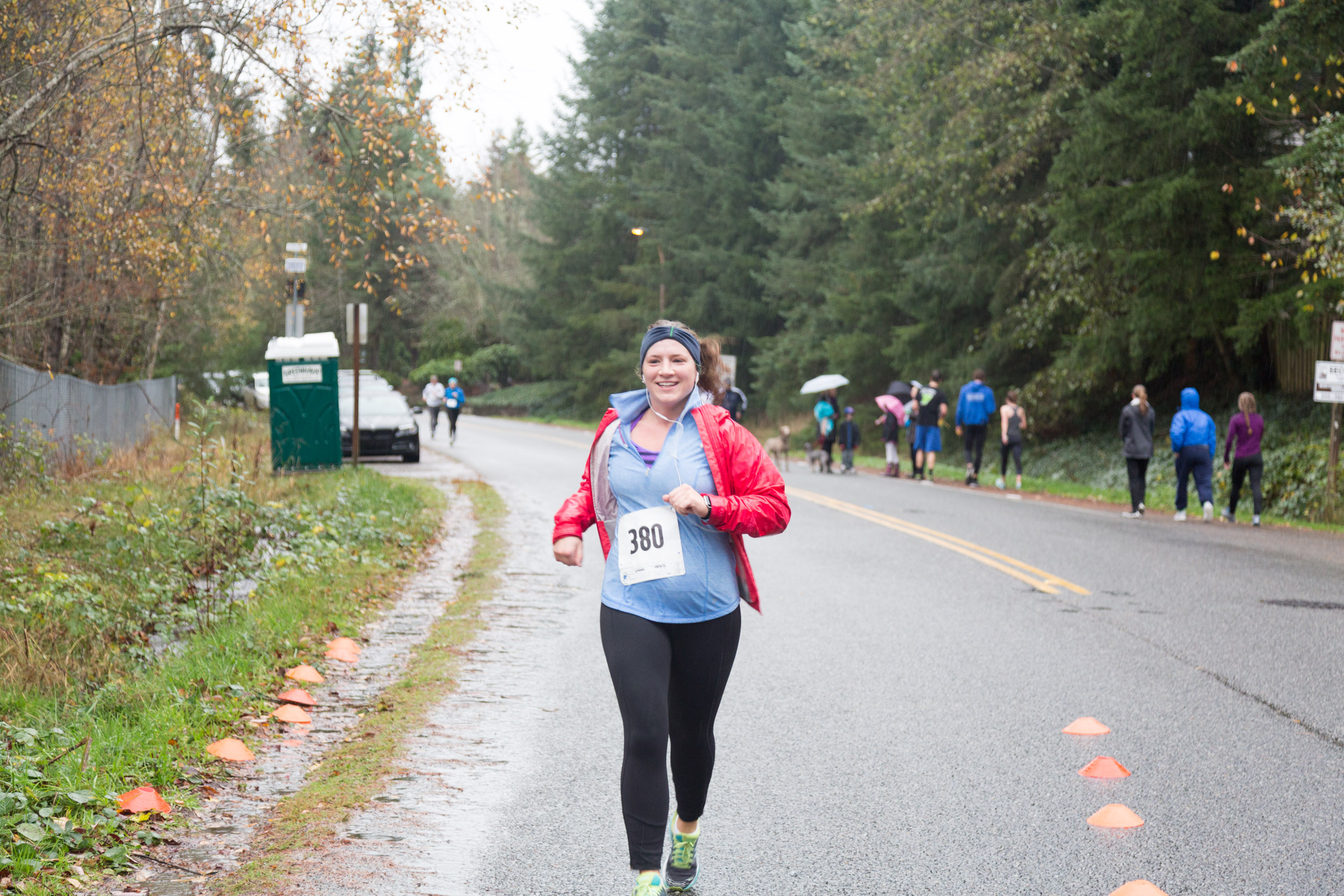 English Hill Turkey Trot 2016-84