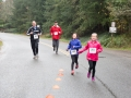 English Hill Turkey Trot 2016-122