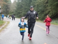 English Hill Turkey Trot 2016-163