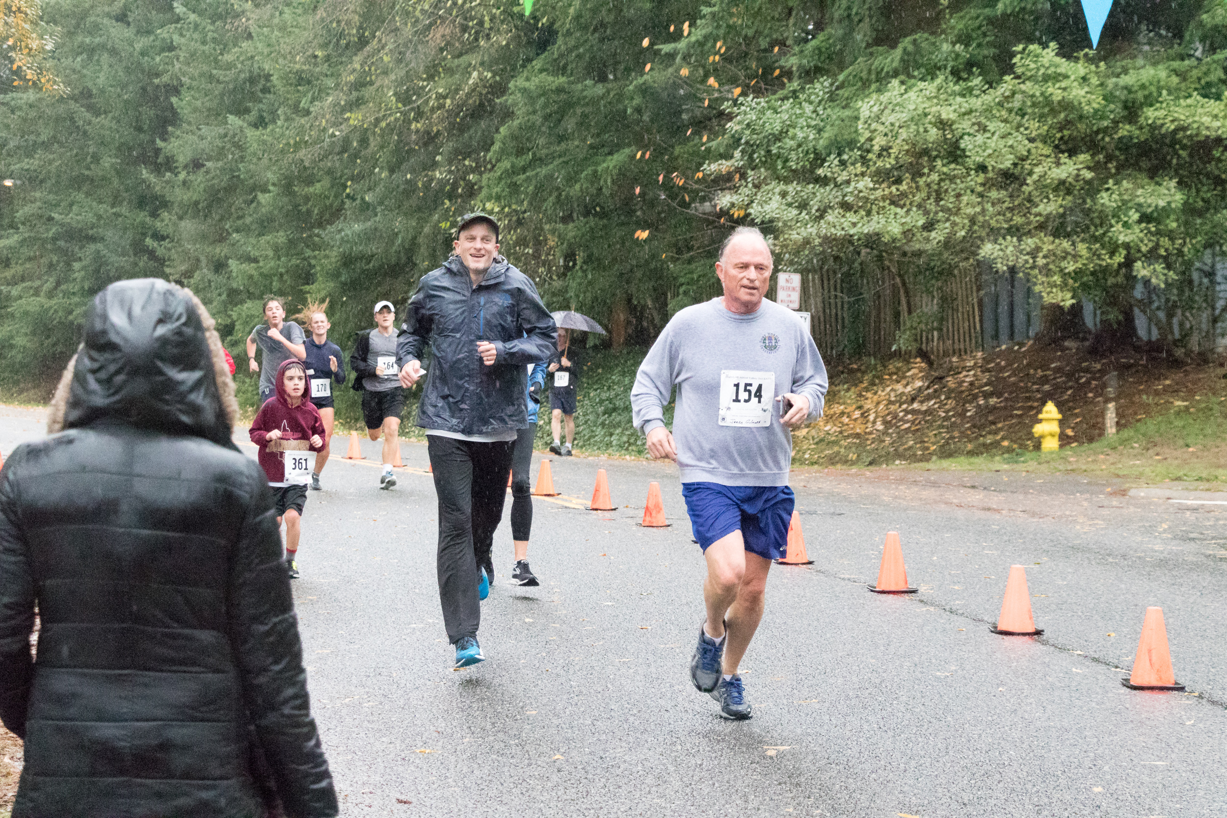 English Hill Turkey Trot 2017-119