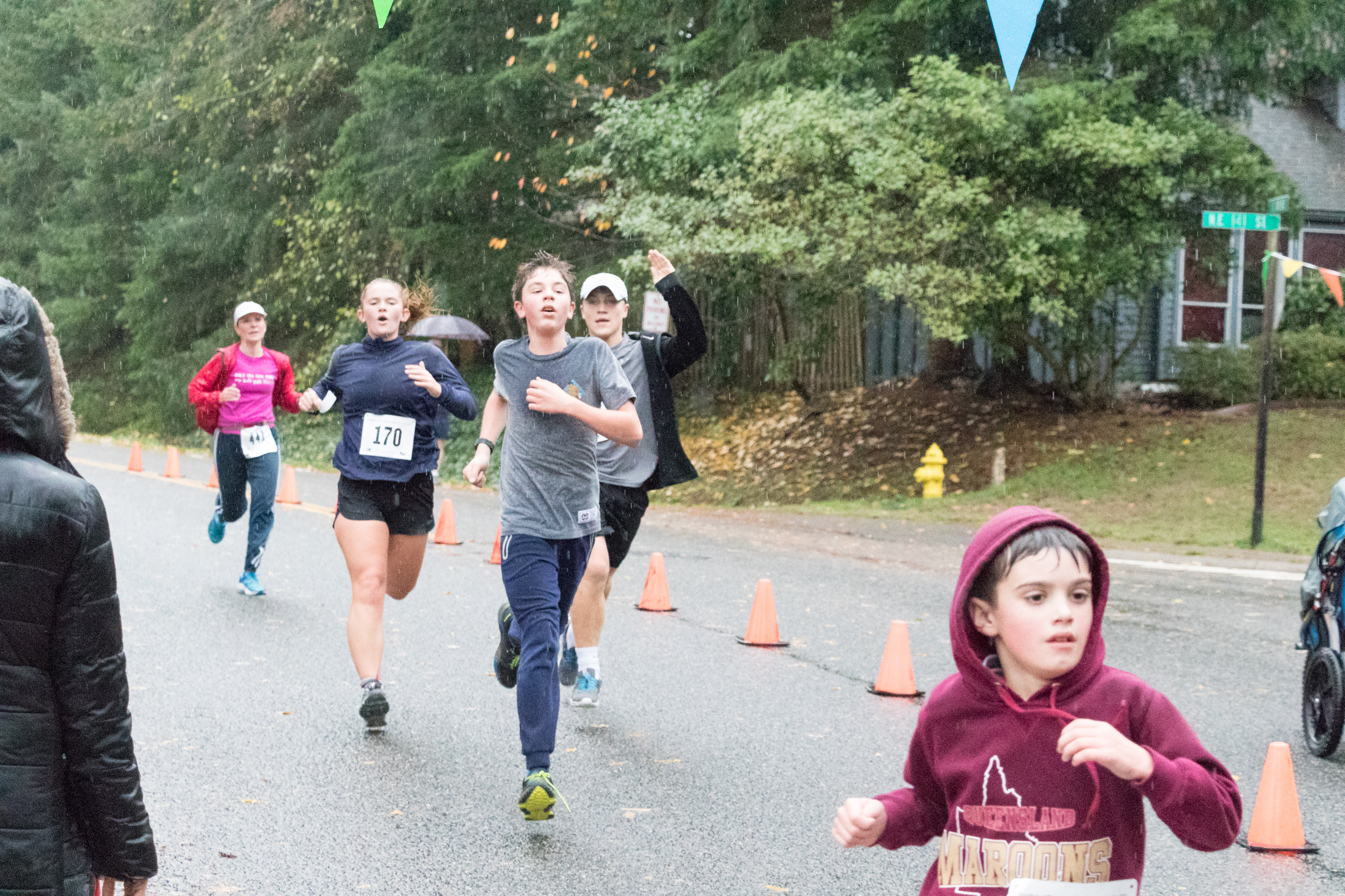 English Hill Turkey Trot 2017-122
