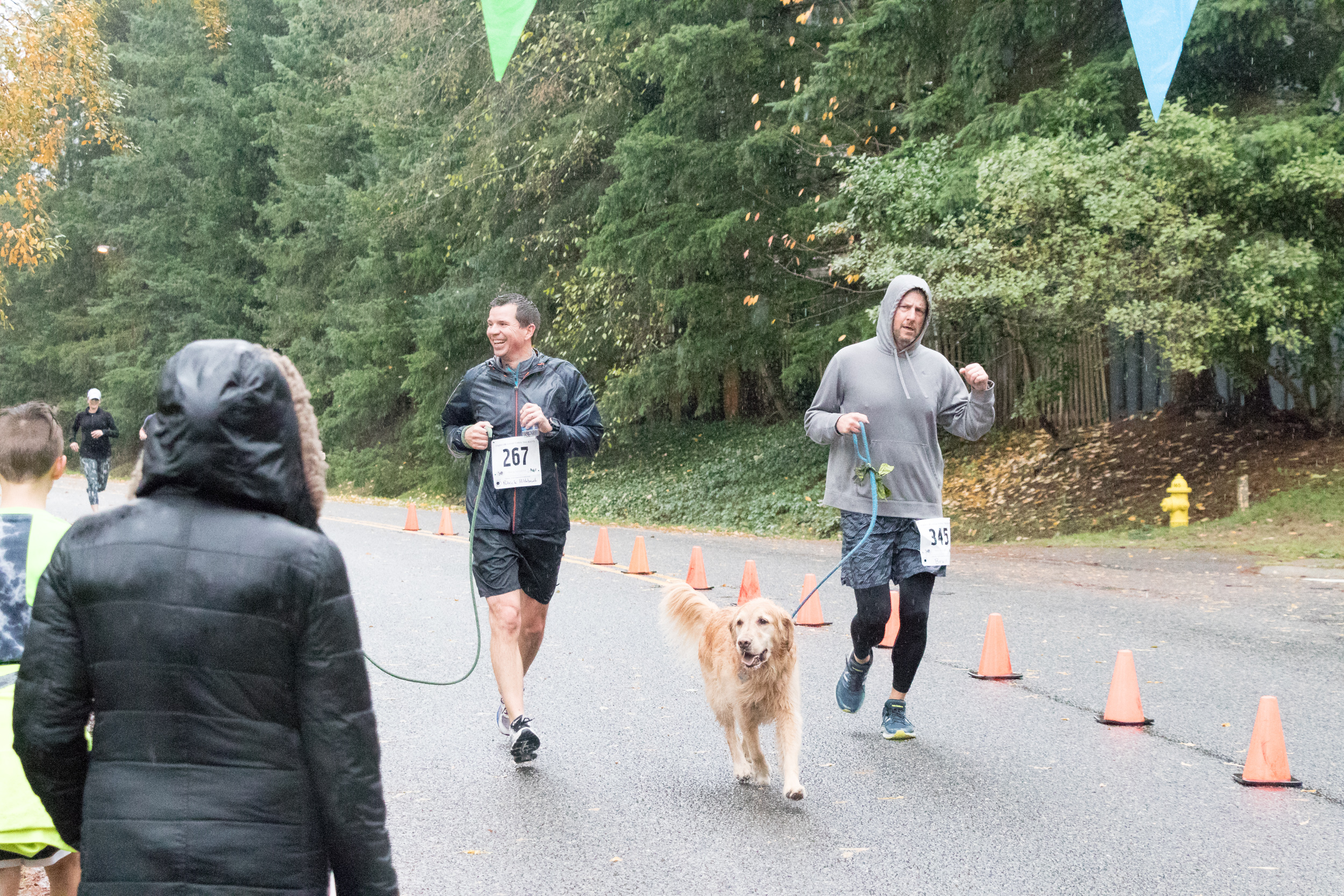 English Hill Turkey Trot 2017-147