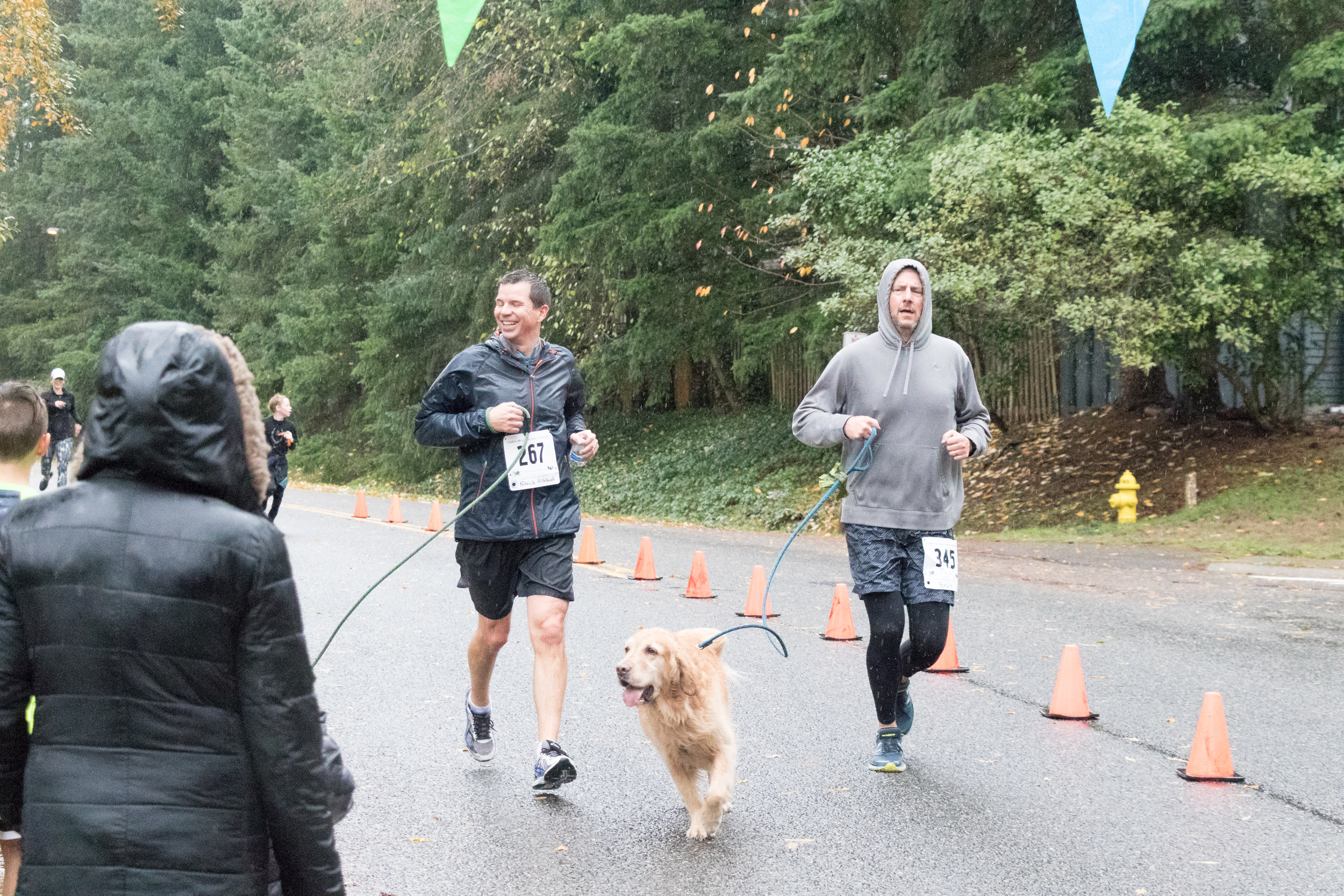 English Hill Turkey Trot 2017-148