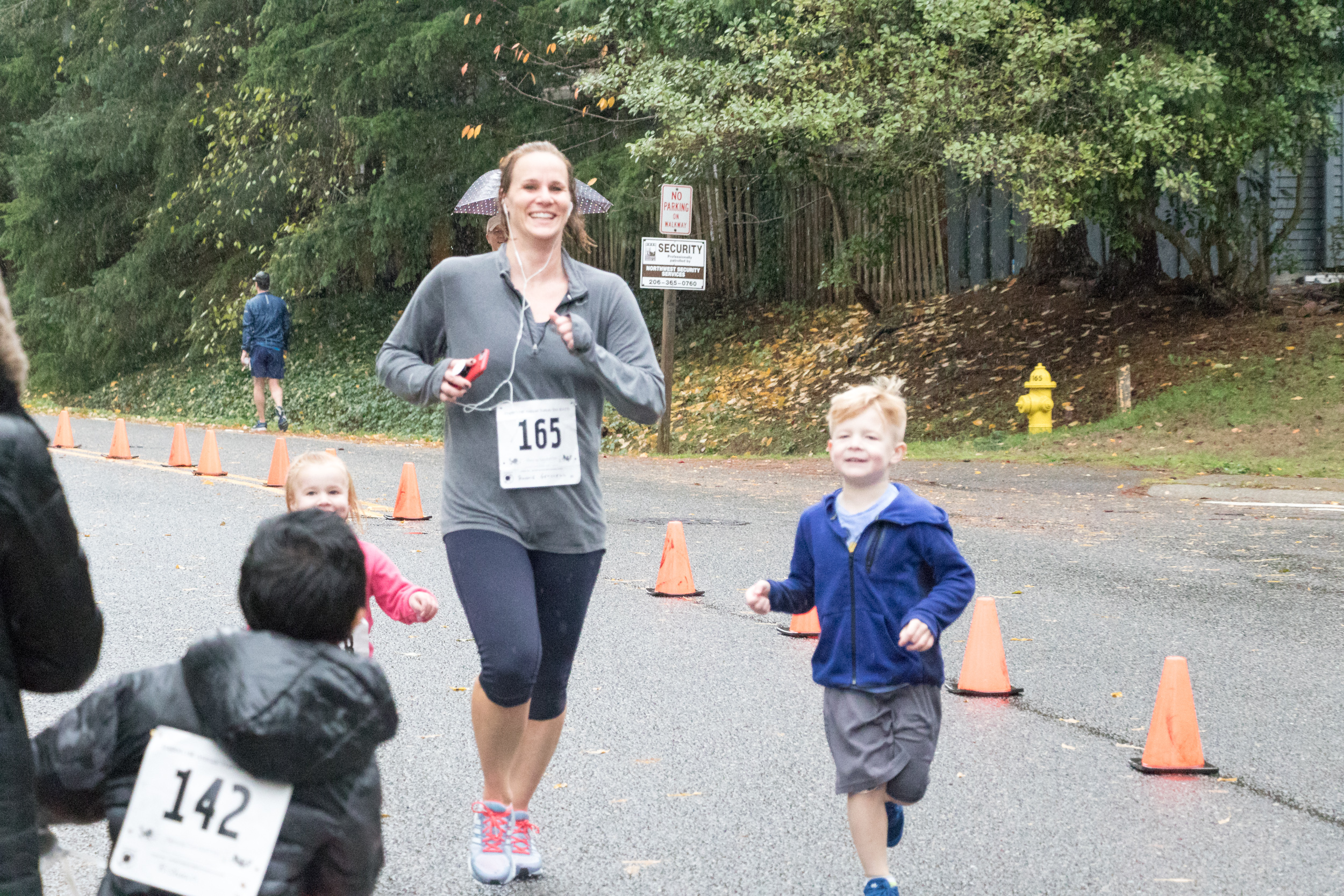 English Hill Turkey Trot 2017-168