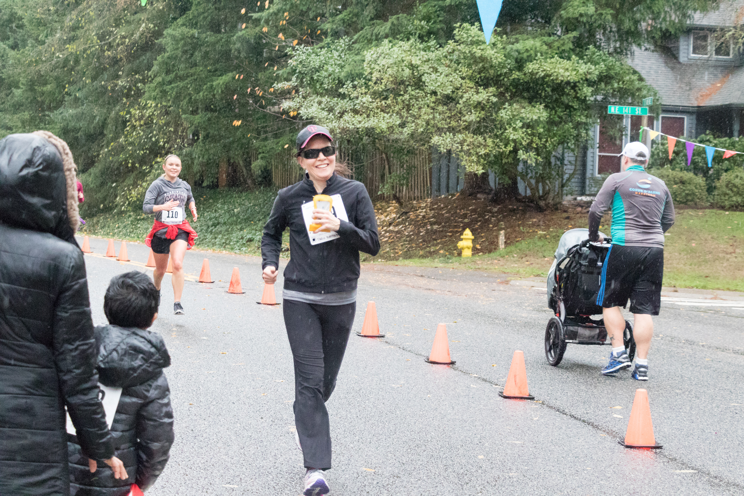 English Hill Turkey Trot 2017-172