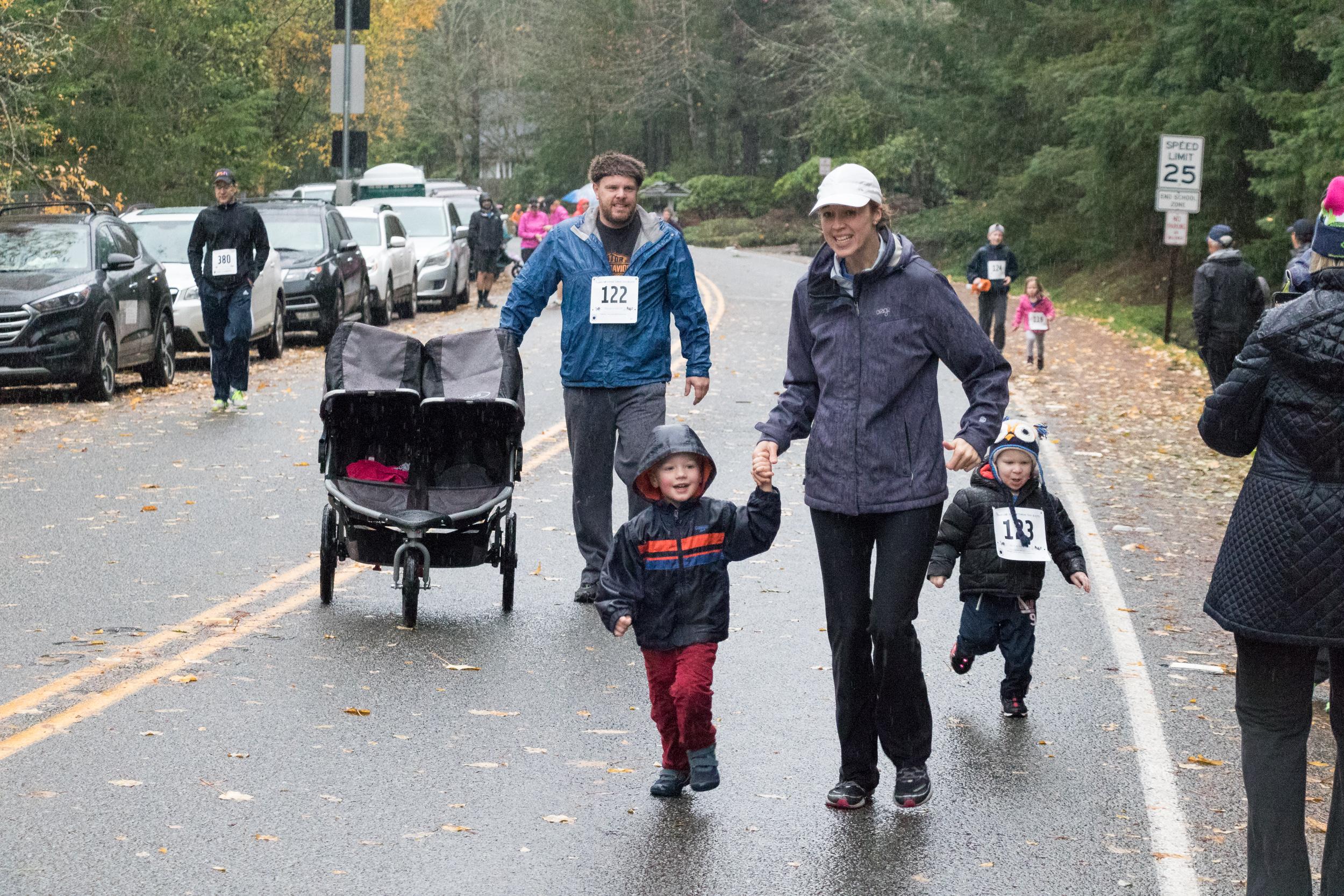 English Hill Turkey Trot 2017-29